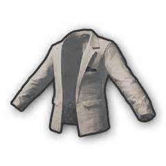 pubg jacket school jacket playerunknown s battlegrounds wiki