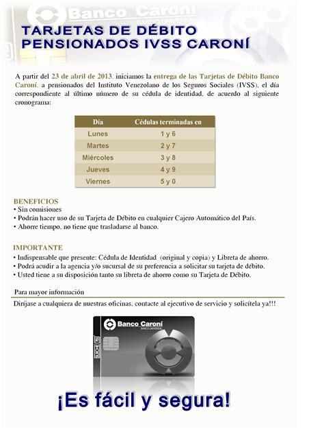 revalidaci 243 n de tarjetas tarjetas para pensionados plan argenta 191 qu 233