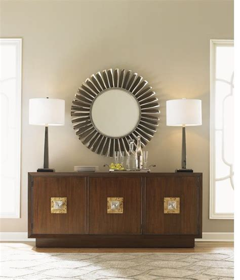 quot luxury sideboards quot quot designer sideboards quot quot custom made