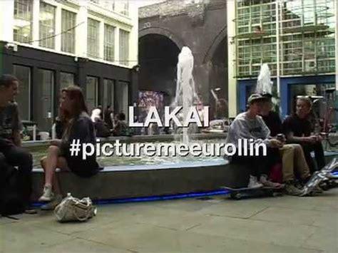 Jam Lakai by Lakai Picture Me Eurollin Ideal R Jam