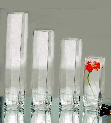 Bulk Wedding Vases by Idearibbon