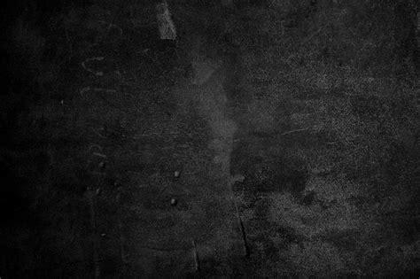 dark texture dark gray grunge texture www imgkid com the image kid