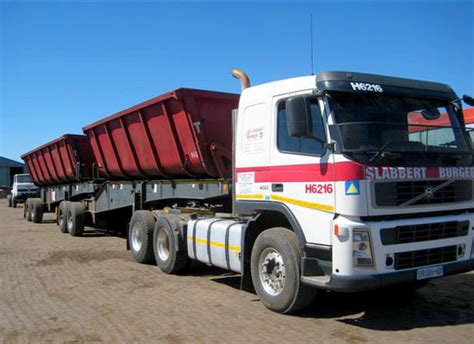 volvo truck parts south africa burgers volvo and south africa on pinterest