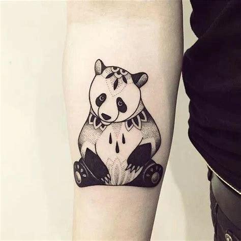 panda tattoo shop pin by linda e graciosa on tatoos pinterest tattoo