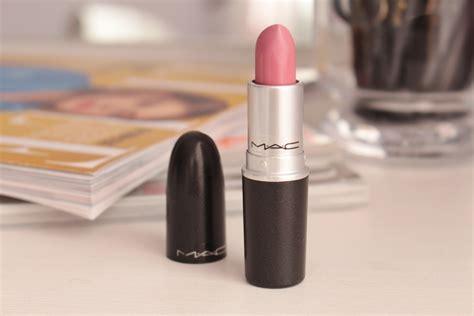 Mac A Levres Lipstick mac matte lipstick a levres матовая помада