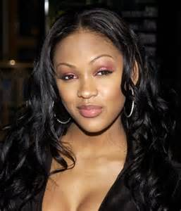 meagan good wants to play whitney houston in biopic eurweb