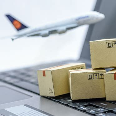 air freight customs clearance forwarding services import export