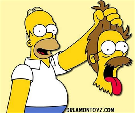 The Simpsons Graphic 16 free graphics pics gifs photographs the