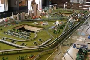 Layouts n scale model train layouts ho scale model train layouts plans
