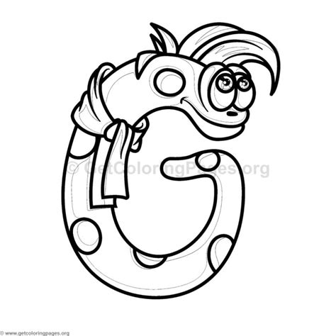 monster alphabet coloring pages cute monster alphabet coloring pages letter g
