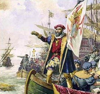 vasco da gama family vasco da gama a biography