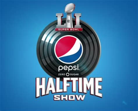 Pepsi Ticket Giveaway - lady gaga brings her fans to super bowl li with the pepsi halftime fanifesto contest