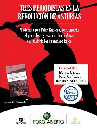 la tresse littrature franaise 9782246813927 gratis libro tres periodistas en la revolucion de asturias para descargar ahora tres