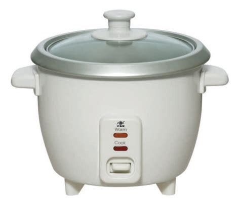 Kirin Rice Warmer Krw 920s Silver serba serbi elektronik harga rice cooker magic jar
