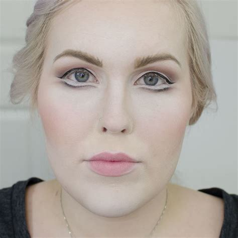 porcelain doll lipstick porcelain doll makeup tutorial