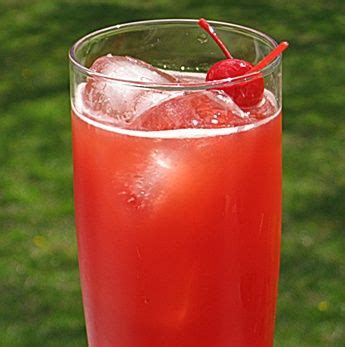 vodka southern comfort cocktail 17 best images about drinks on pinterest strawberry