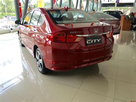 Cytotec For Sale Philippines 2017 Honda City 2017 Car For Sale Metro Manila Philippines