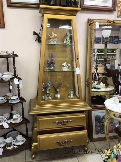 antique curio cabinets for sale curio cabinet antique antique furniture