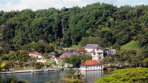 Ceylon Srilanka highlights of sri lanka ceylon tour sri lanka tours