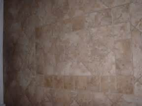 Floor And Tile Decor Pics Photos Marble Floor Tile Pattern