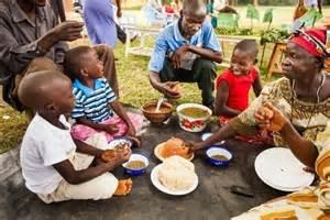 187 cibi da evitare per dieta salutare i paesi vincitori sono quelli poveri