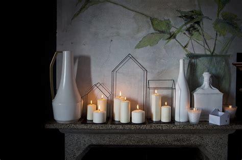fare le candele a casa come fare le candele in casa casafacile