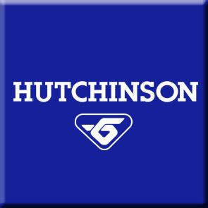 Hutchinson Logo Pin Diezel Logojpg On