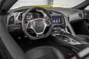 2015 chevrolet corvette stingray z51 review term update