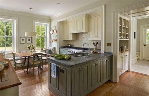 Retro Steel Kitchen Cabinets ki renkli mutfak dolaplar