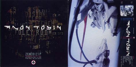 foley room amon tobin foley room djs
