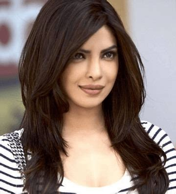 20 Extraordinary Priyanka Chopra Hairstyles to Get
