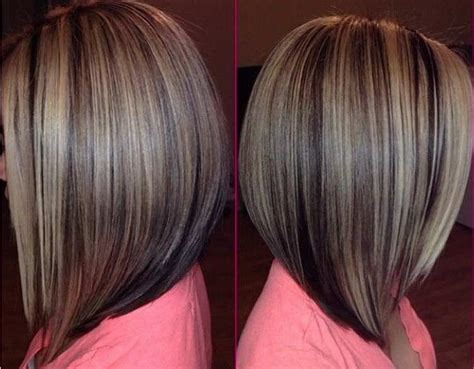 angeled bob haircuts for round faces medium layered bob haircuts for round faces hair and