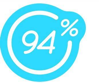solution 94% photo oeufs noirs solution jeux mobiles et