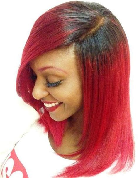 super straight fine hairstyle 25 super chic hairstyles for fine straight hair