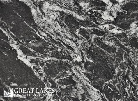 Black Forest Granite   Great Lakes Granite & Marble