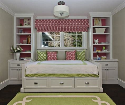 kendall daybed with storage drawers bedroom full size daybed with storage drawers foter bedroom