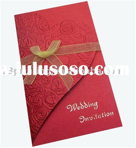 indian wedding cards printing singapore wedding cards printing in singapore wedding cards printing in singapore manufacturers in