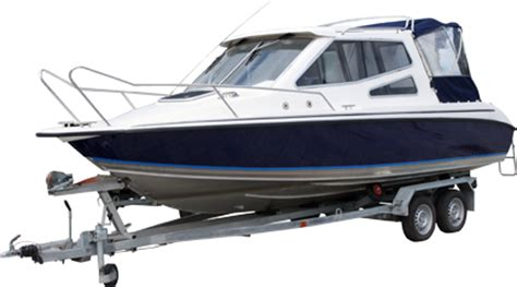 sell my boat free online australia s free boat - Sell Your Boat For Free Online