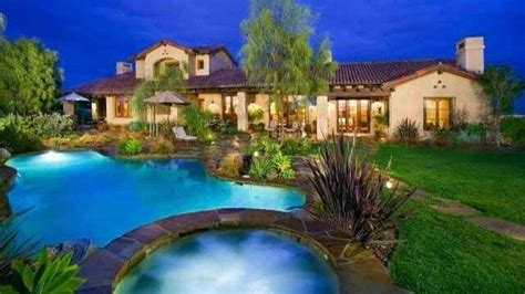 philip rivers house the 15 most incredible homes owned by nfl players