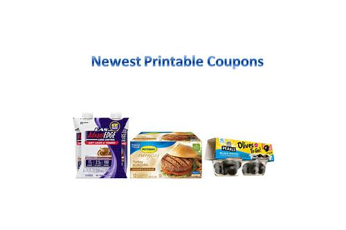 kitchen and company printable coupon