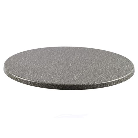 granite table top topalit table tops for commercial and residential use