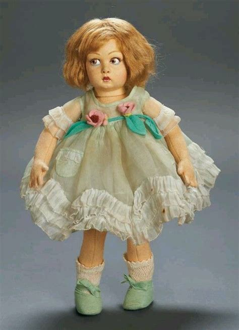 what is a lenci doll 17 best images about lenci dolls on
