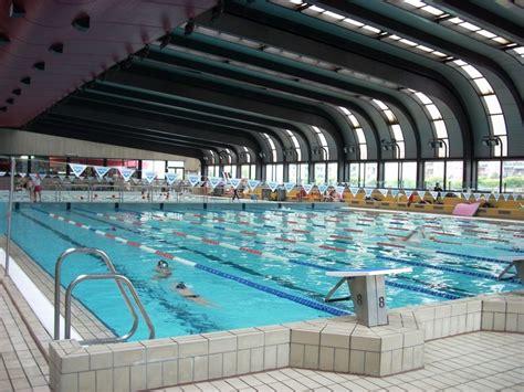 come contare le vasche in piscina piscine a genova gli impianti comunali da voltri a nervi