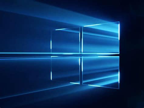 microsoft windows  wallpapercom