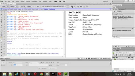 net tryparse pattern make biodata using array 1 variable on php set tea am