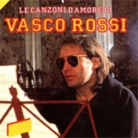 canzone generale vasco vasco cofanetto 3 vinili disco vinile in vendita