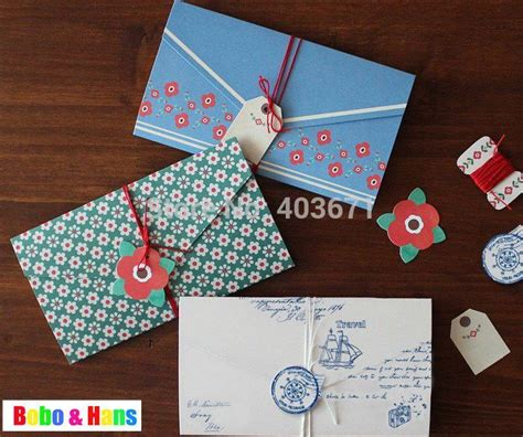 Gift Card Envelopes Wholesale - online get cheap gift card envelopes wholesale aliexpress com alibaba group