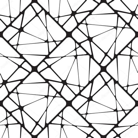 geometric patterns black and white to draw geometric patterns black and white to draw www imgkid