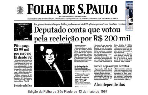 reportagem sobre quem trabalhou no governo lula 2003 a 2011 tem direito de receber livro diz que fhc vendeu o pa 237 s para comprar sua