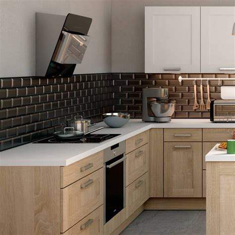 hotte de cuisine recyclage bien choisir sa hotte aspirante pour cuisiner sereinement